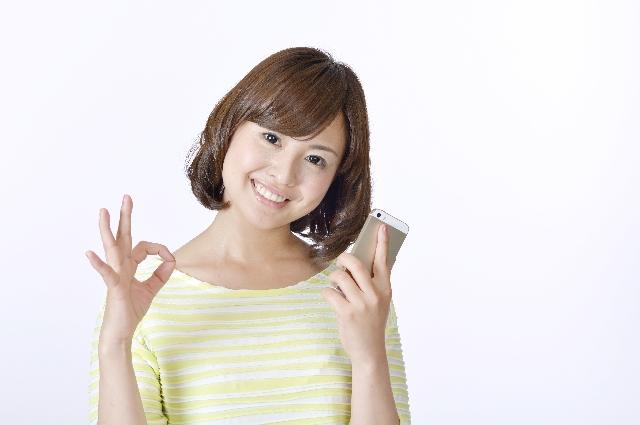 大阪の美容師の求人を探すことができる「理美専KANSAI」では、年齢不問の求人や高収入が期待できる求人が探せます~見習いから店長職の方までご利用可能~