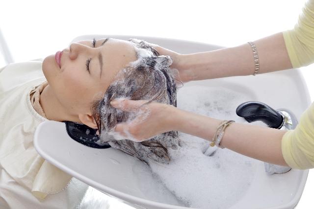 神戸で美容師の求人をお探しなら「理美専KANSAI」が美容師の転職をサポート!