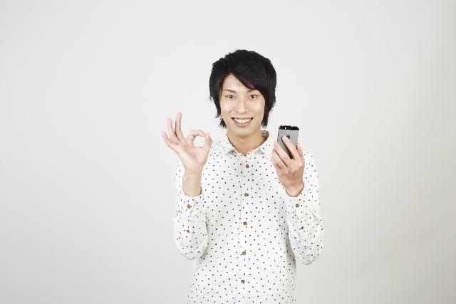 大阪で理容師の求人をお探しなら「理美専KANSAI」(高収入・見習い・年齢不問・パート・シェービングなどの希望条件で検索できます)