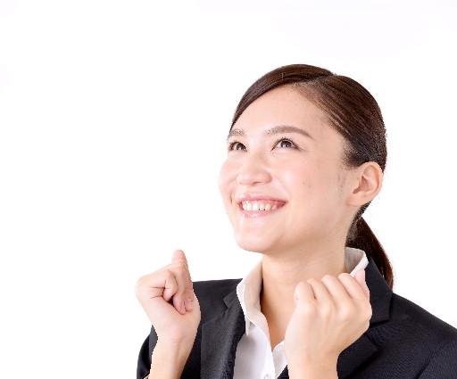 京都で美容師の求人を探している方は年齢不問や高収入の求人情報が揃う「理美専KANSAI」へ!