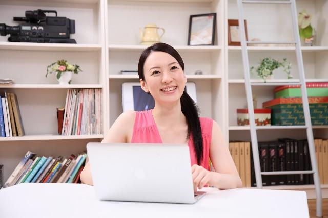 大阪で美容師の求人を探すなら「理美専KANSAI」で~見習いから店長まで条件にあった求人が見つかります~
