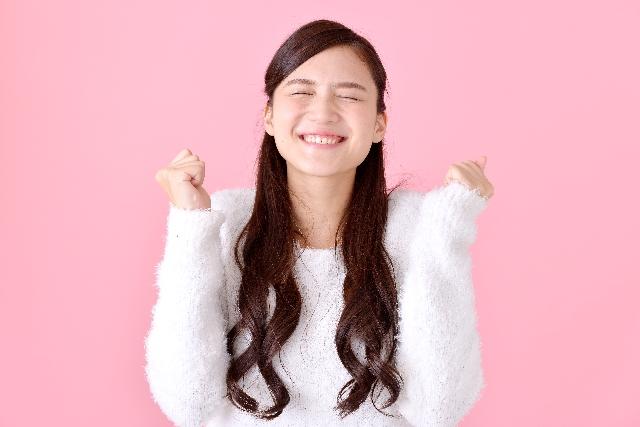 神戸で美容師の求人サイトなら「理美専KANSAI」へ(忙しい方の転職をサポートします)